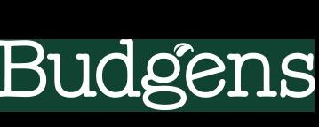 Budgens of East Horsley