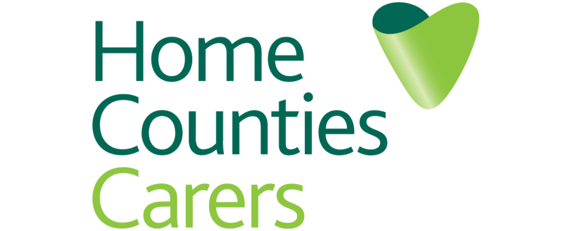 Home Counties Carers