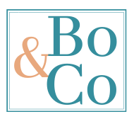Bo & Co Chartered Certified Accountants