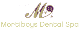 Mortiboys Dental Spa