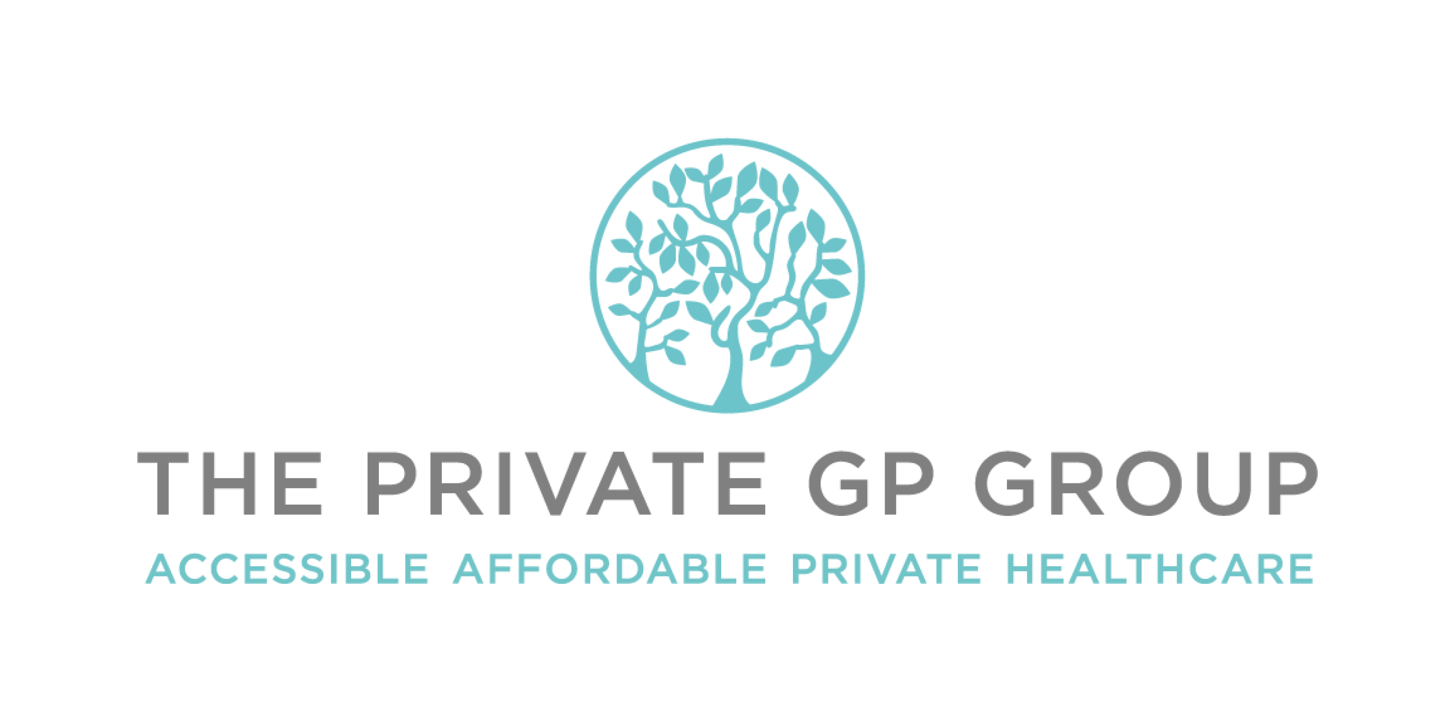 The Private GP Group