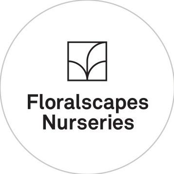 Floralscapes Nurseries