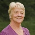 Aileen Aitcheson