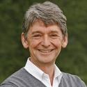 Antony Etwell