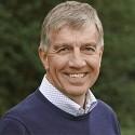 Colin Carmichael